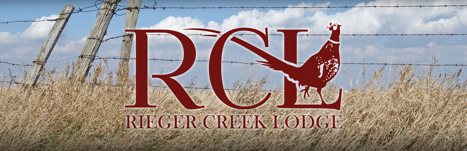 Link to Rieger Creek Lodge